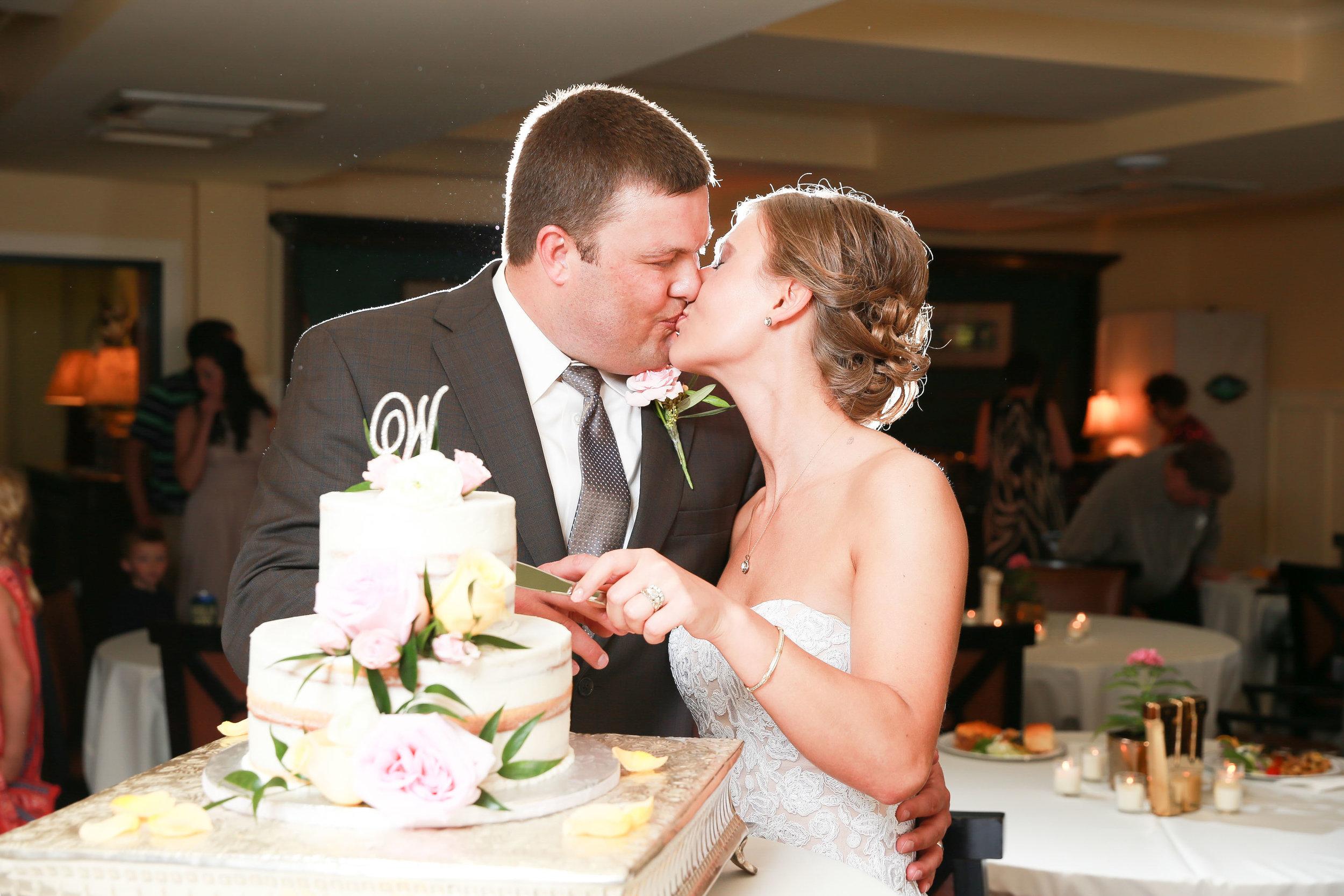 Myrtle Beach Wedding Photographer-149.jpg