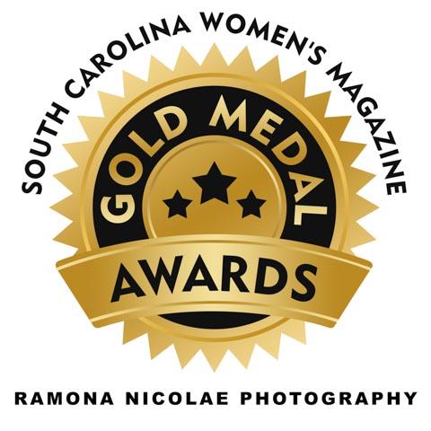 Gold Medal Awards Ramona Nicolae Photography 2017.jpg