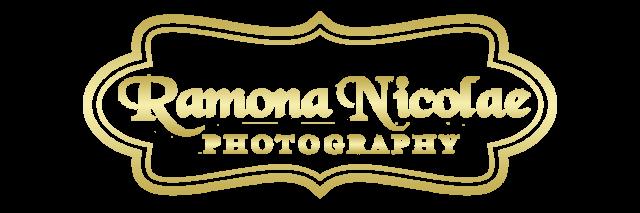 Myrtle Beach Photographers | Wedding Photographers | Real Estate Photographers | Family Photographers