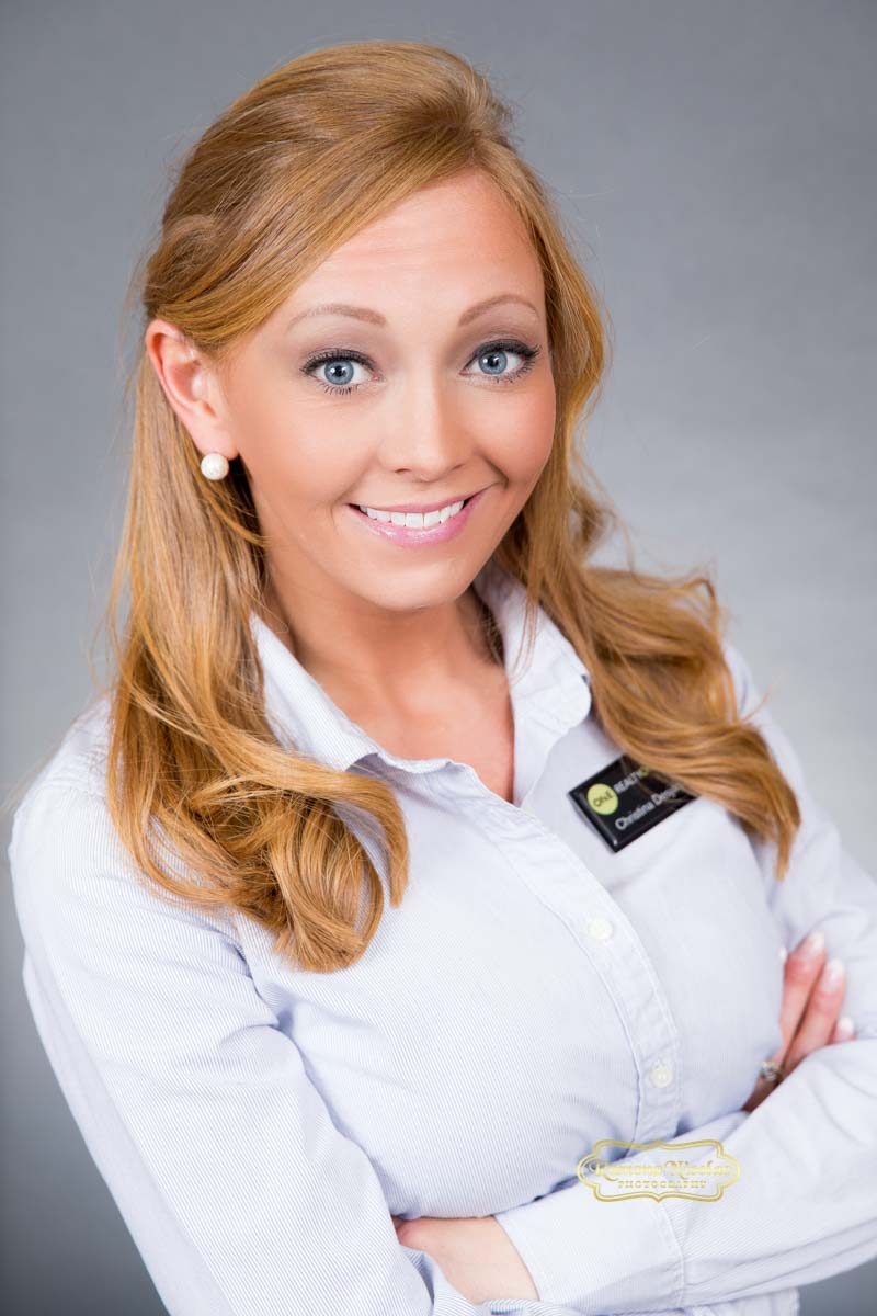 Myrtle Beach Headshot Photographers Ramona Nicolae Photography-29.jpg