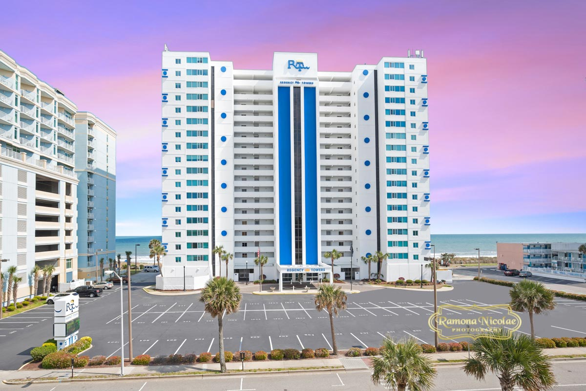 ocean front condo in regency towers in myrtle beach real estate photographer ramona nicolae .jpg
