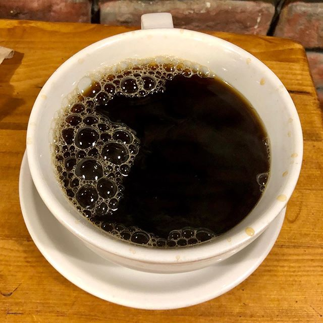 May your coffee always be bold enough to point you to your True North, and may you always be wise enough to follow it. #coffee #coffeeshop #indiecoffee #beanrushcafe #crownsvillemd #truenorth #lifeisgood #simplepleasures #mindful #sparkplugcoaching