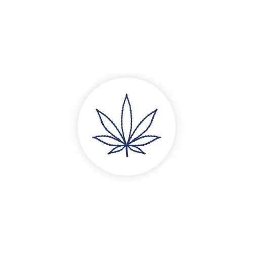 Icons_cann.png