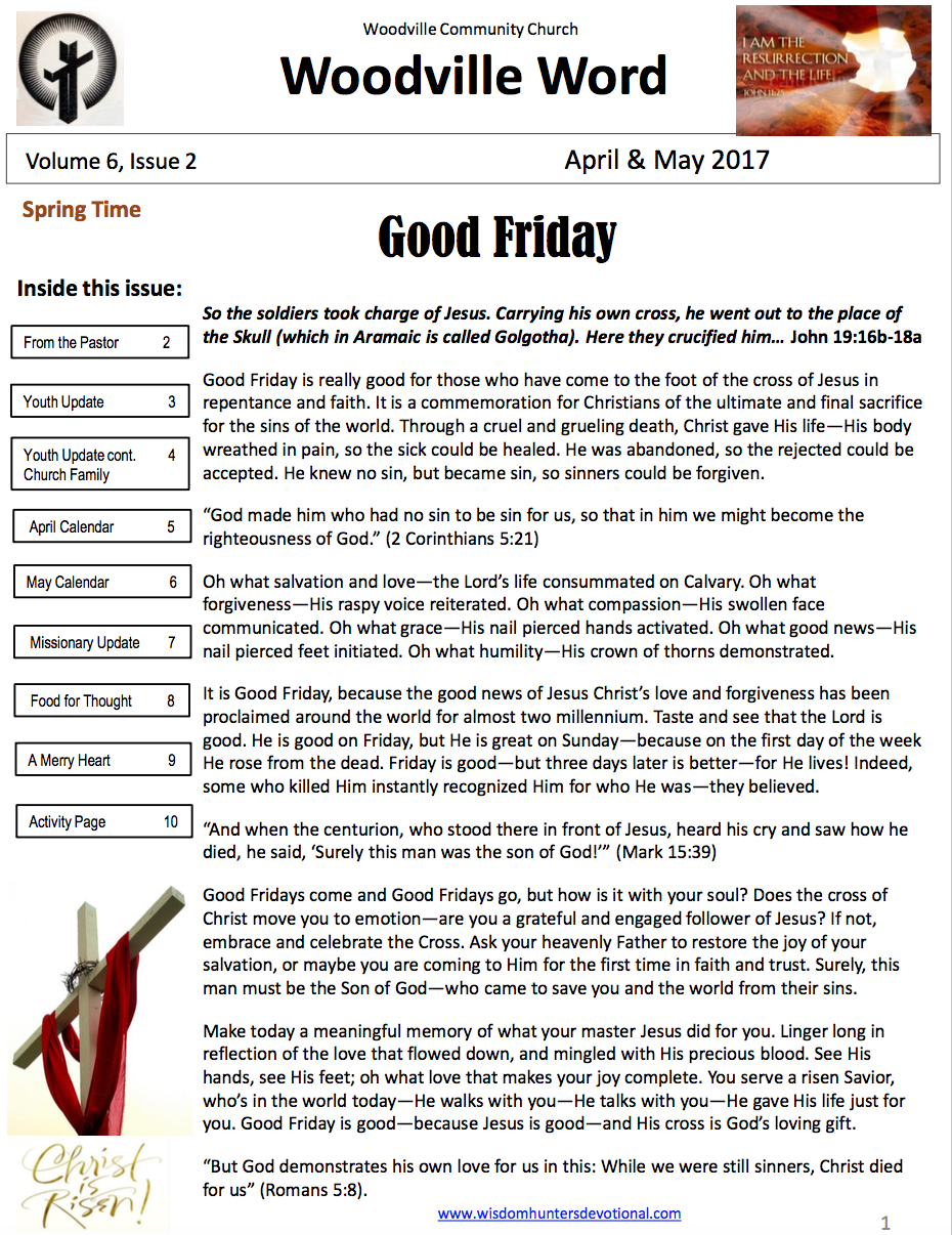 Newsletter-April:May2017.png