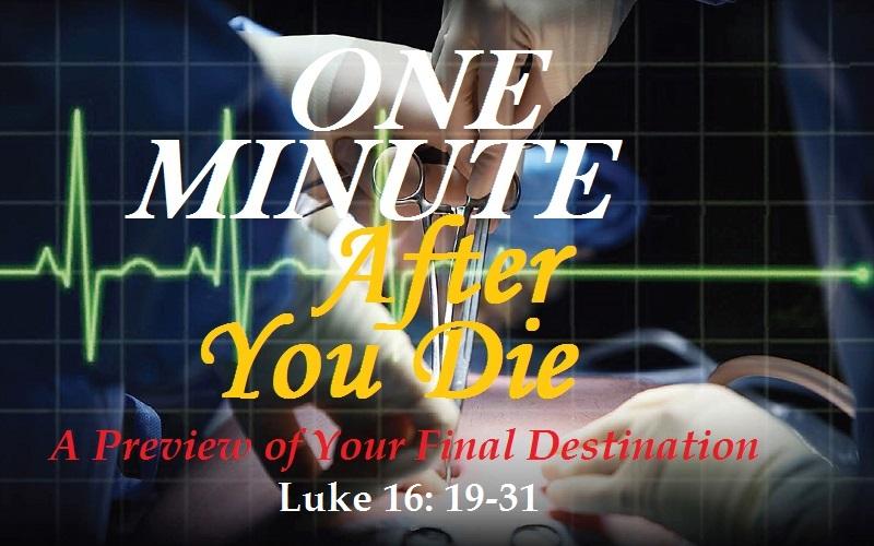One Minute After You Die Title Slide.jpg