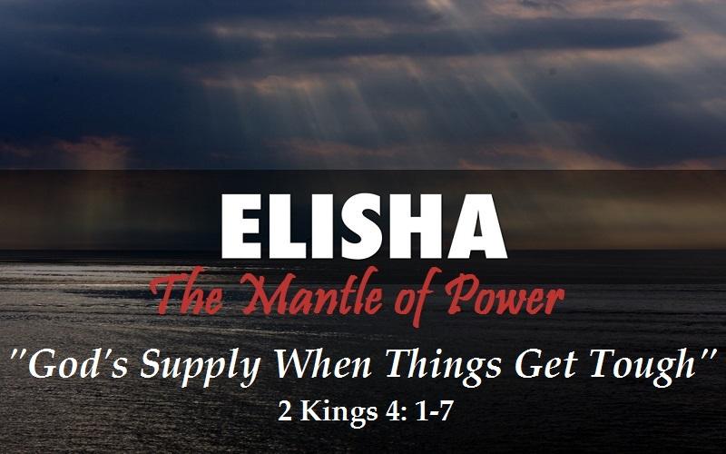 God's Supply When Things Get ToughTitle Slide.jpg