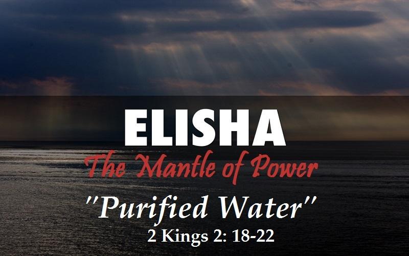 Purified Water Title Slide.jpg
