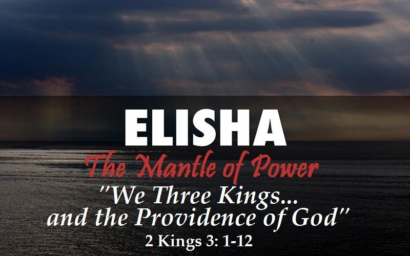 We Three Kings Title Slide.jpg