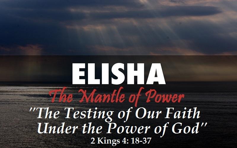 The Testing of Our Faith Under the Power of GodTitle Slide.jpg