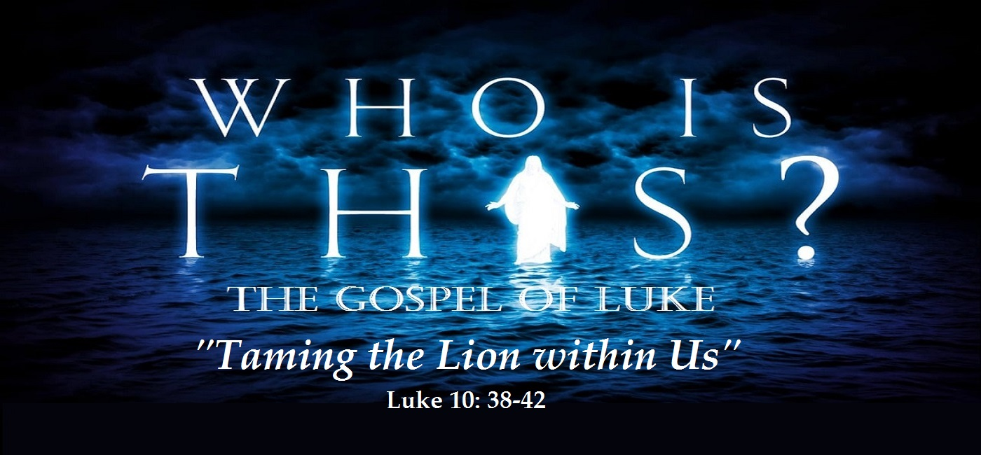 Taming the Lion within Us Title Slide.jpg