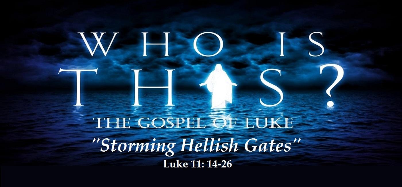 Storming Hellish GatesTitle Slide.jpg