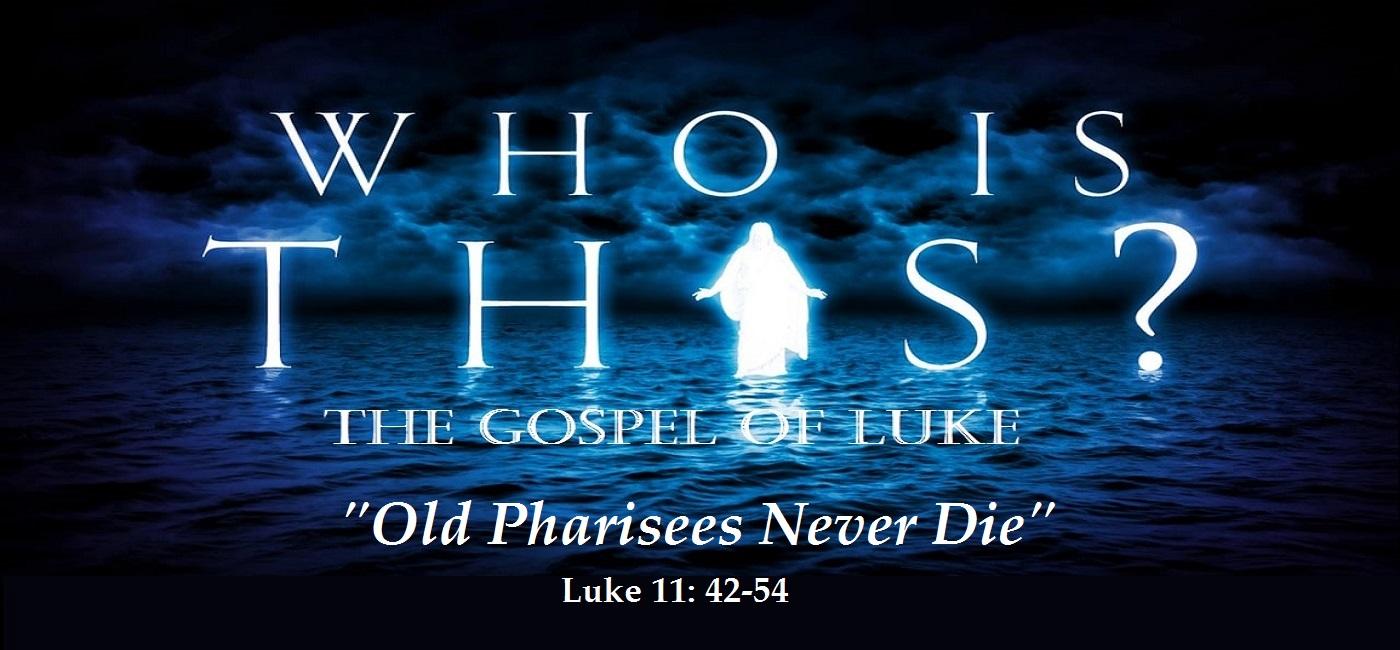Old Pharisees Never DieTitle Slide.jpg