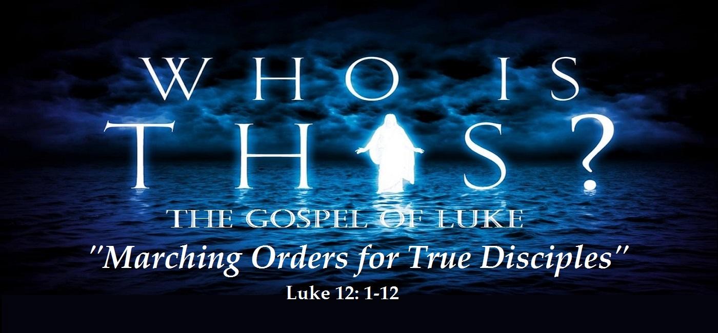 Marching Orders for True Disciples Title Slide.jpg