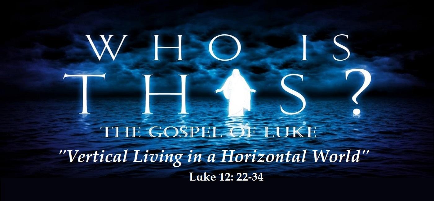 Vertical Living in a Horizontal World Title Slide.jpg
