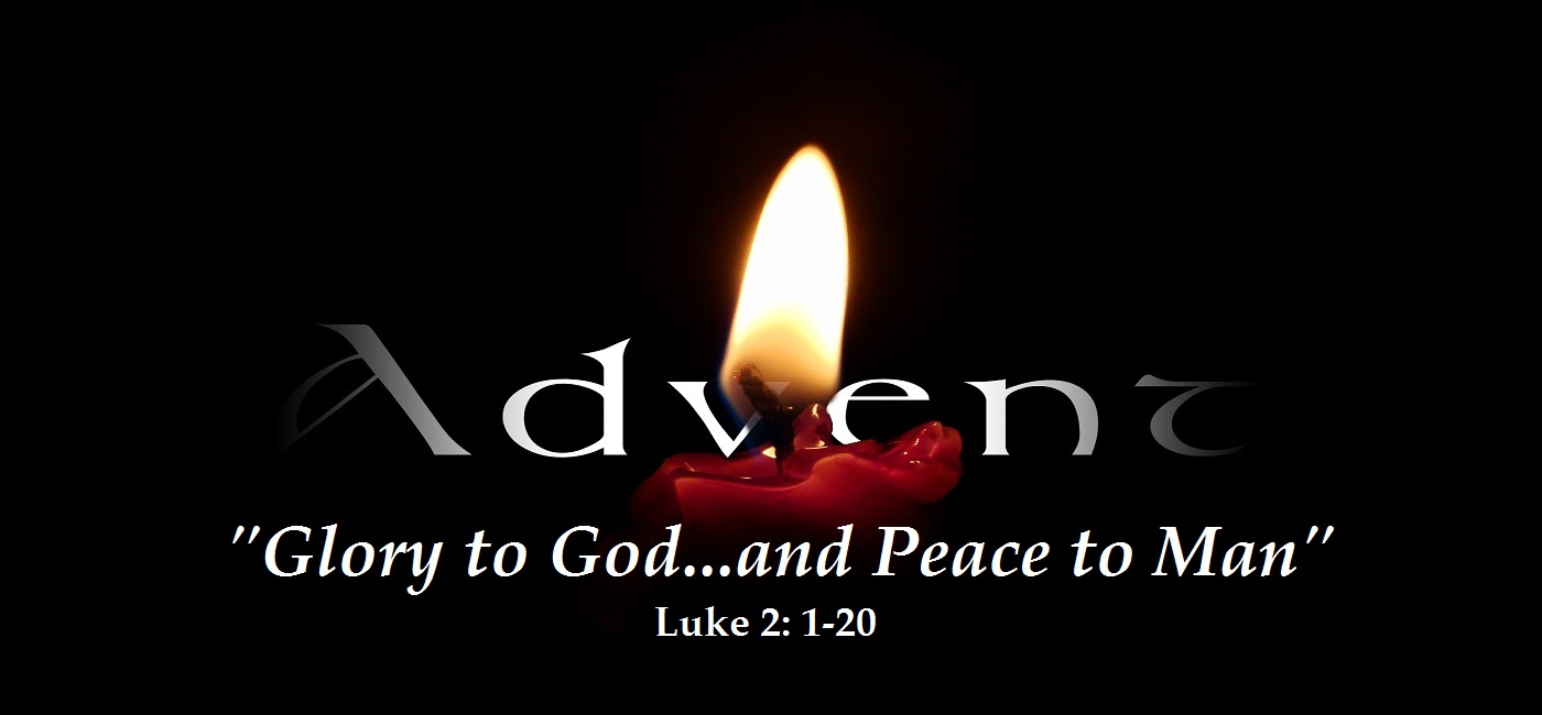 Glory to God and Peace to Man.jpg