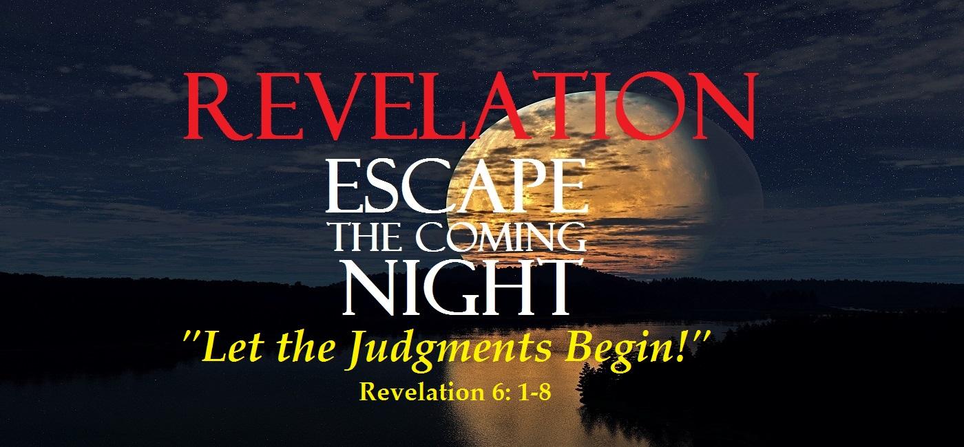 Let the Judgments Begin Title Slide 2.jpg