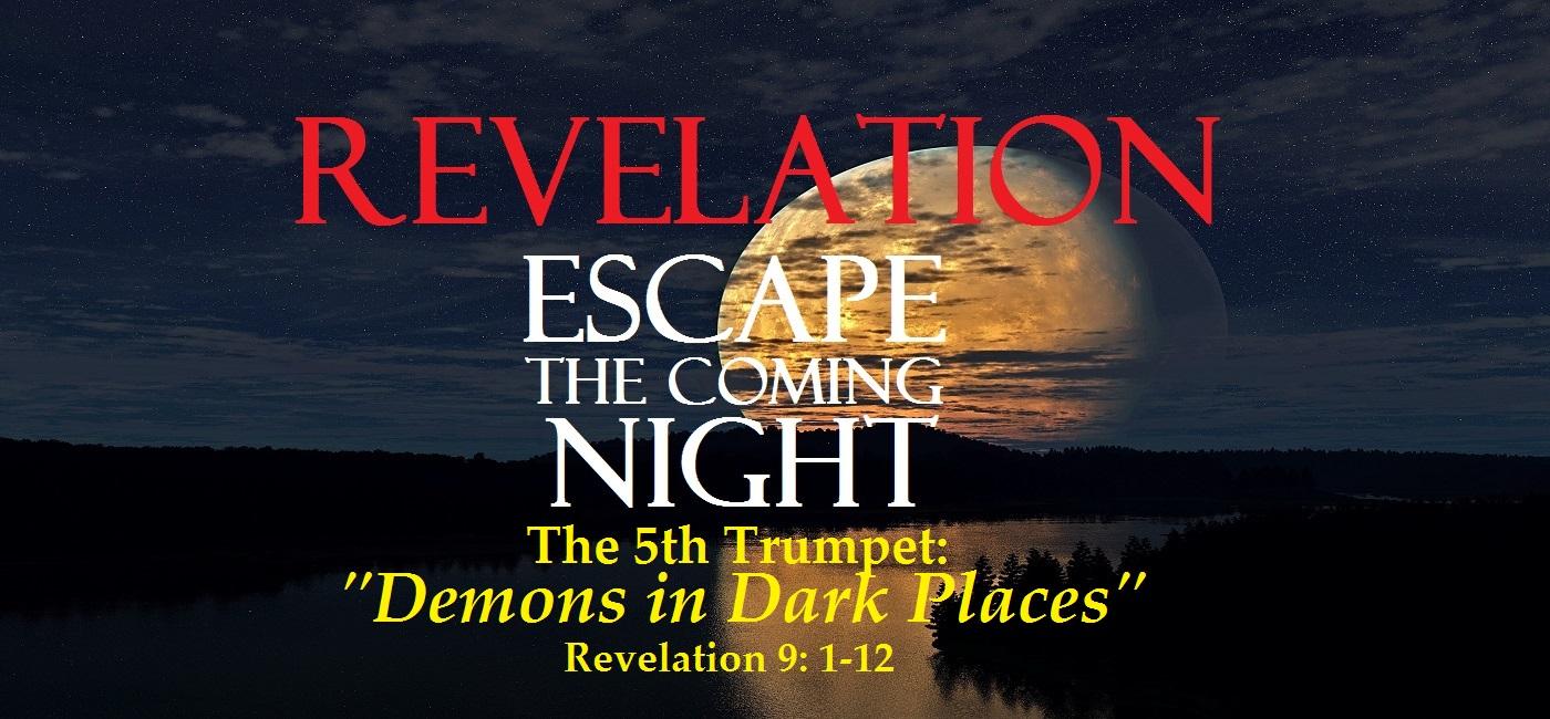Demons in Dark Places Title.jpg