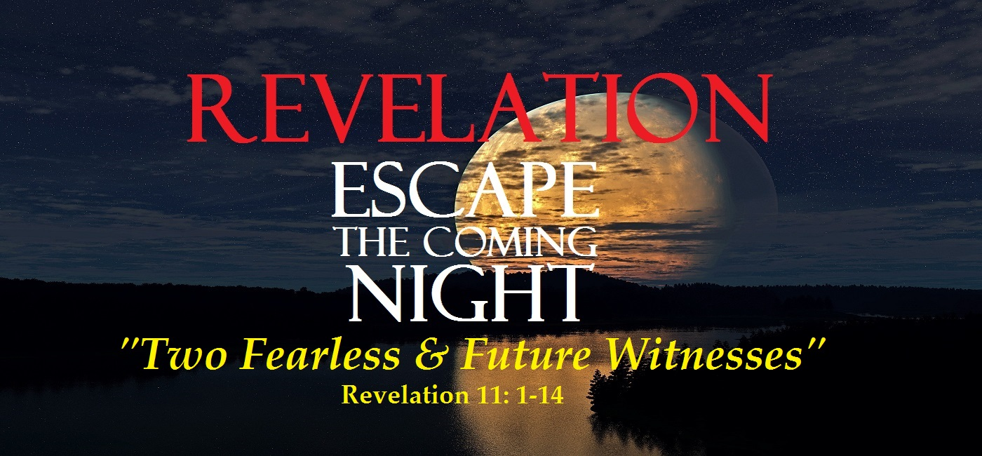 Two Fearless and Future Witnesses Title.jpg