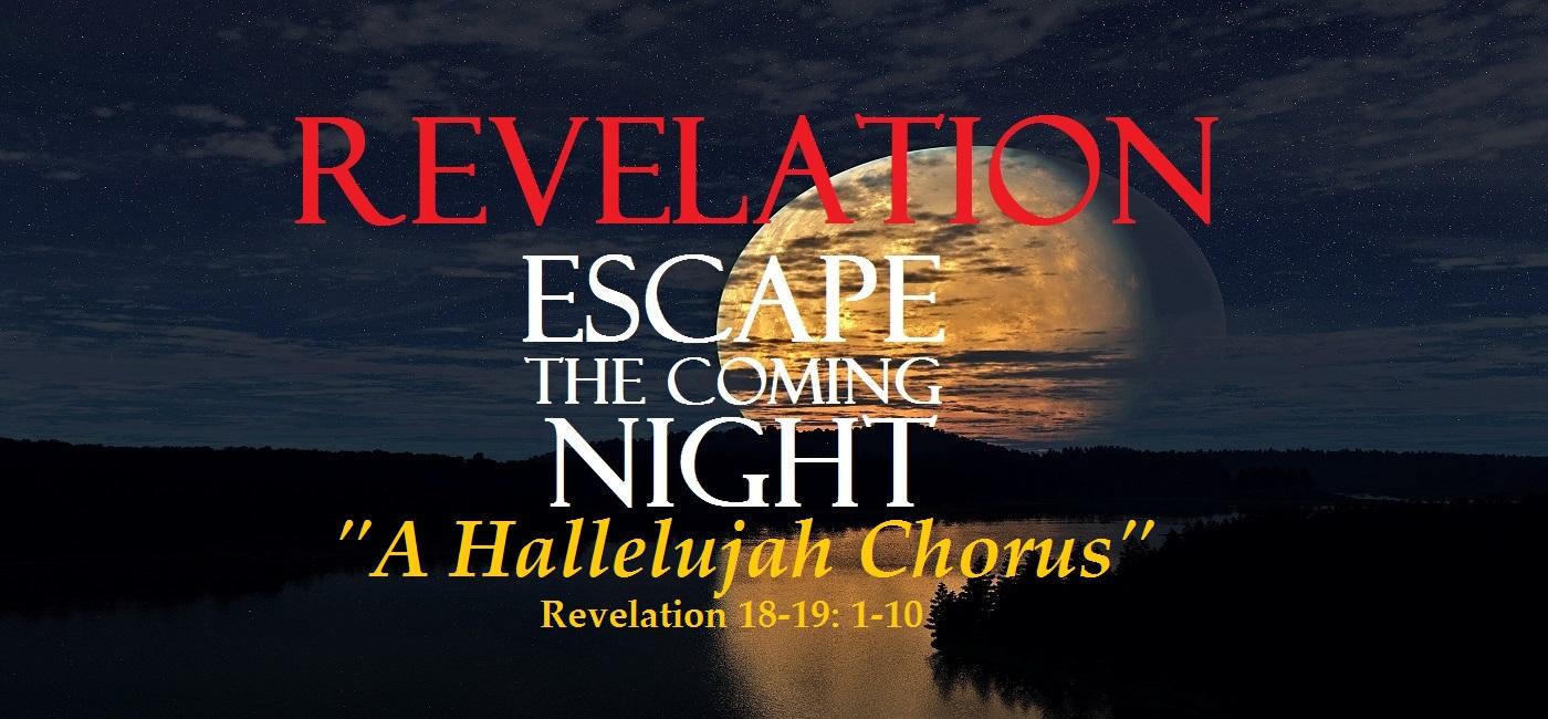 A Hallelujah ChorusTitle.jpg