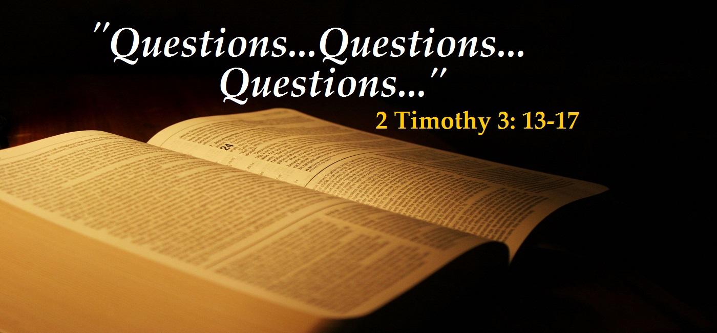 Questions Questions Questions Title Slide.jpg