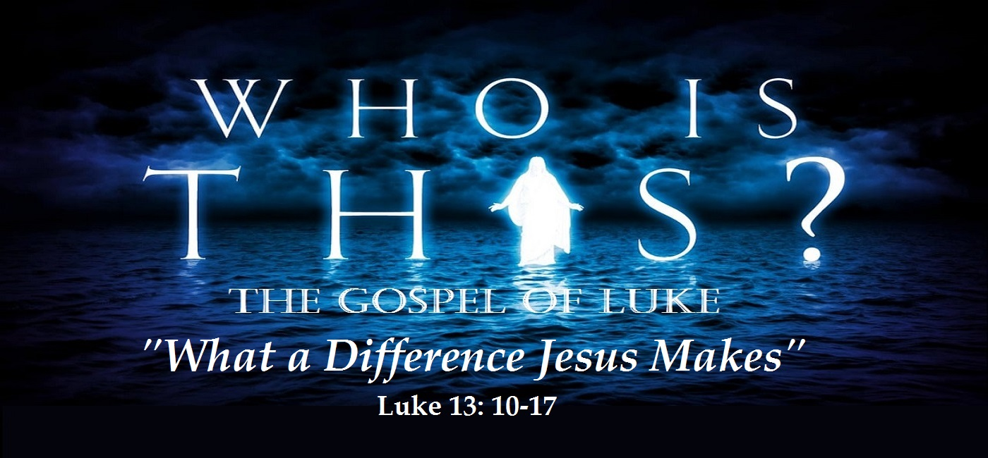 What a Difference Jesus MakesTitle Slide.jpg