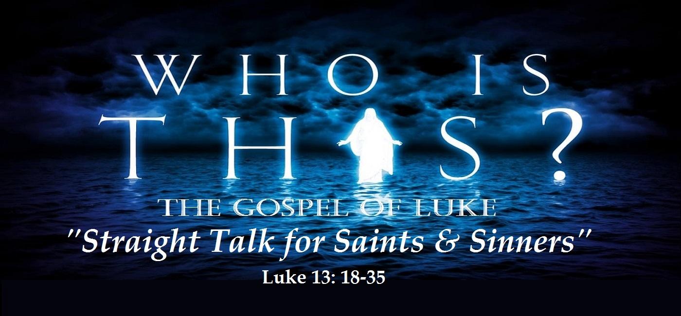 Straight Talk for Saints & Sinners Title Slide.jpg
