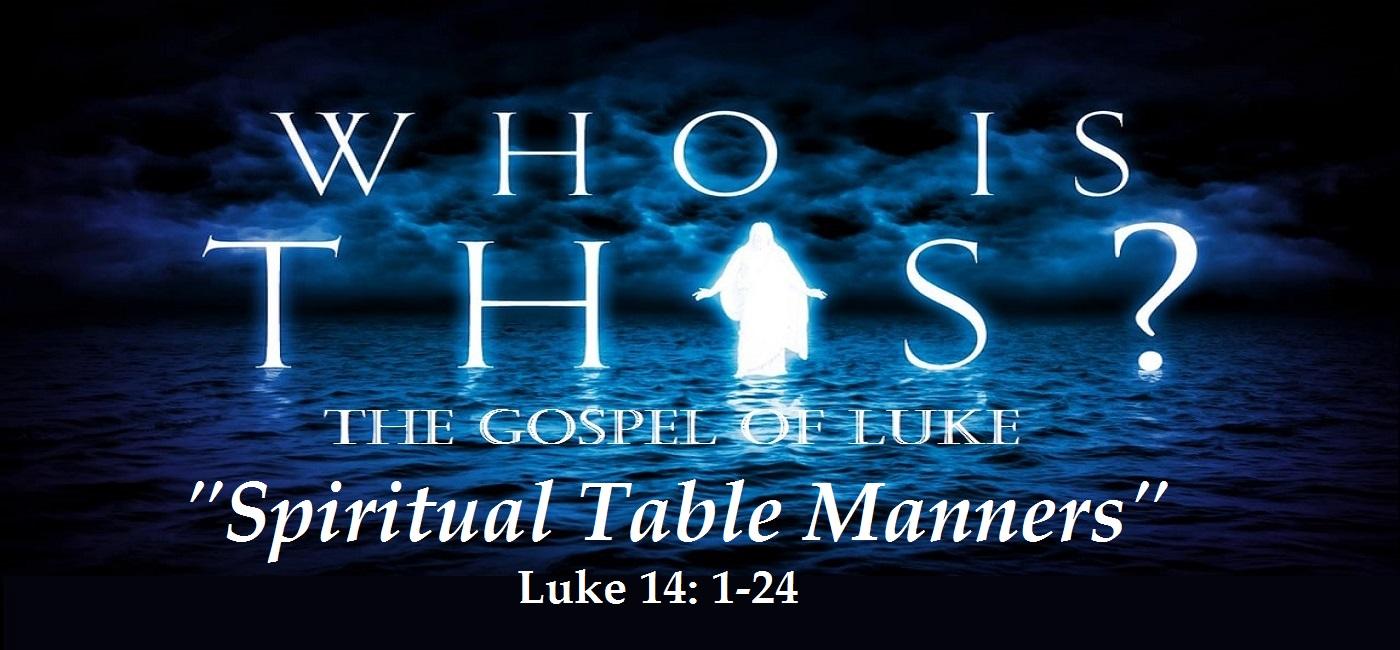 Spiritual Table MannersTitle Slide.jpg