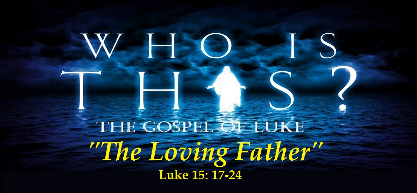 The Loving Father Title Slide.jpg