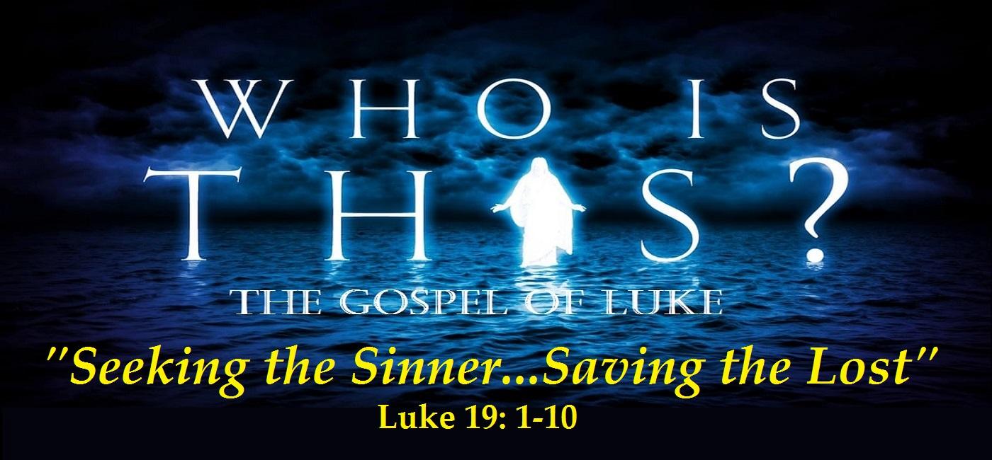 Seeking the Sinner Saving the LostTitle Slide.jpg