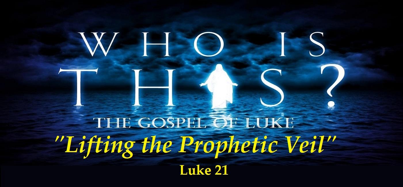Lifting the Prophetic Veil Title Slide.jpg