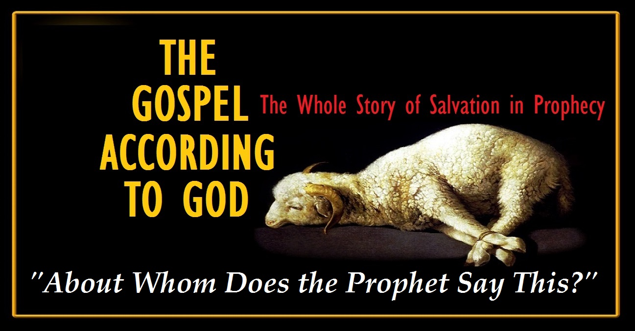 About Whom Does the Prophet Say This Title Slide.jpg