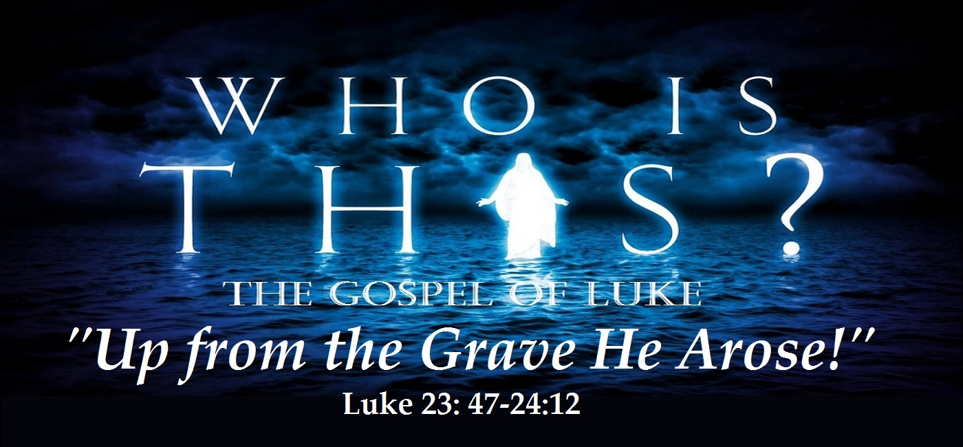 Up from the Grave He Arose Title Slide.jpg