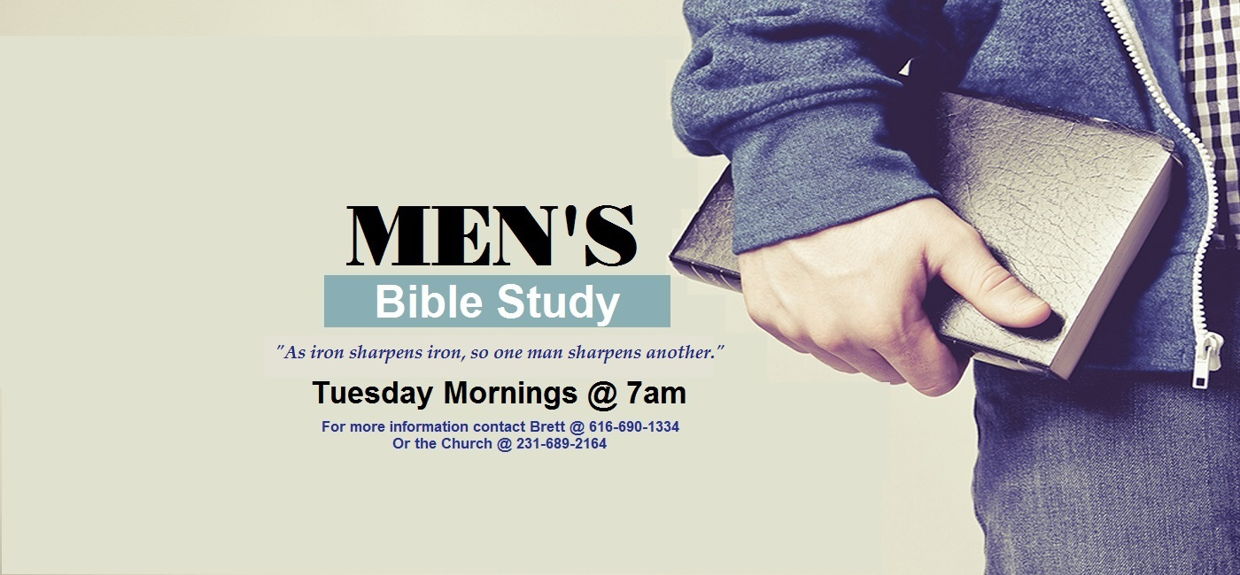 Men's Bible Study Teusdays Web.jpg