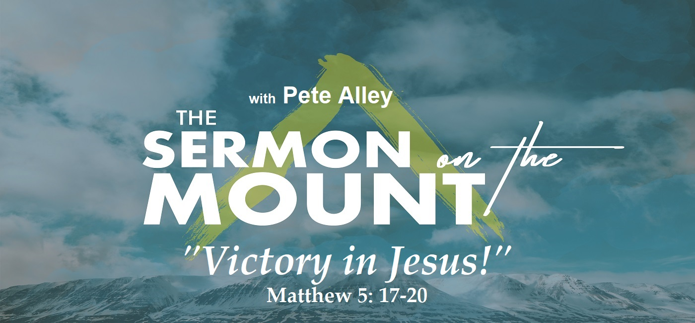 Victory in Jesus Title Slide.jpg