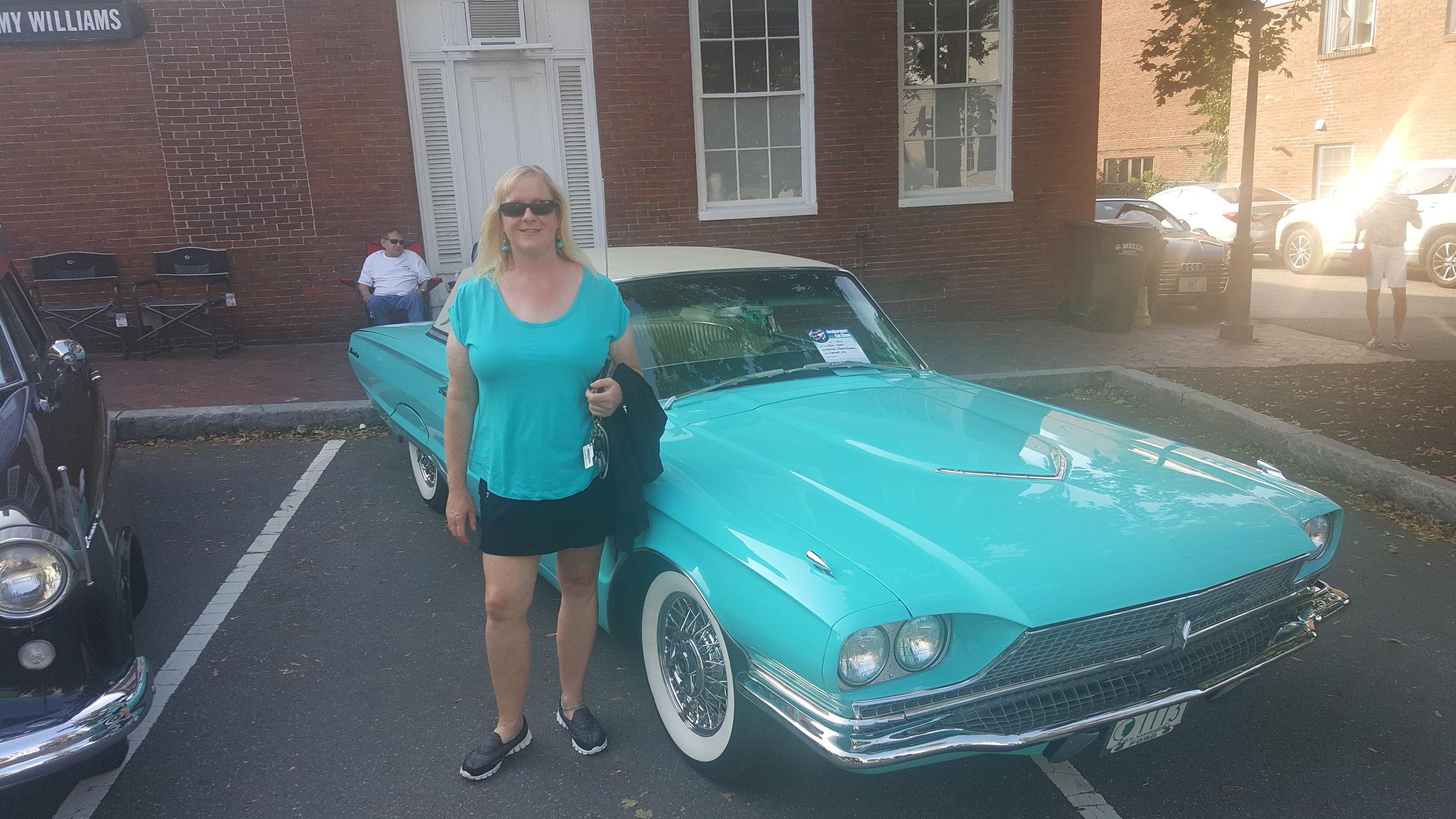 20170817_WIth My Vintage Dream  Car.jpg