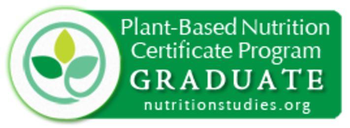 Badge_PlantBasedNutritionCertificateProgram.JPG