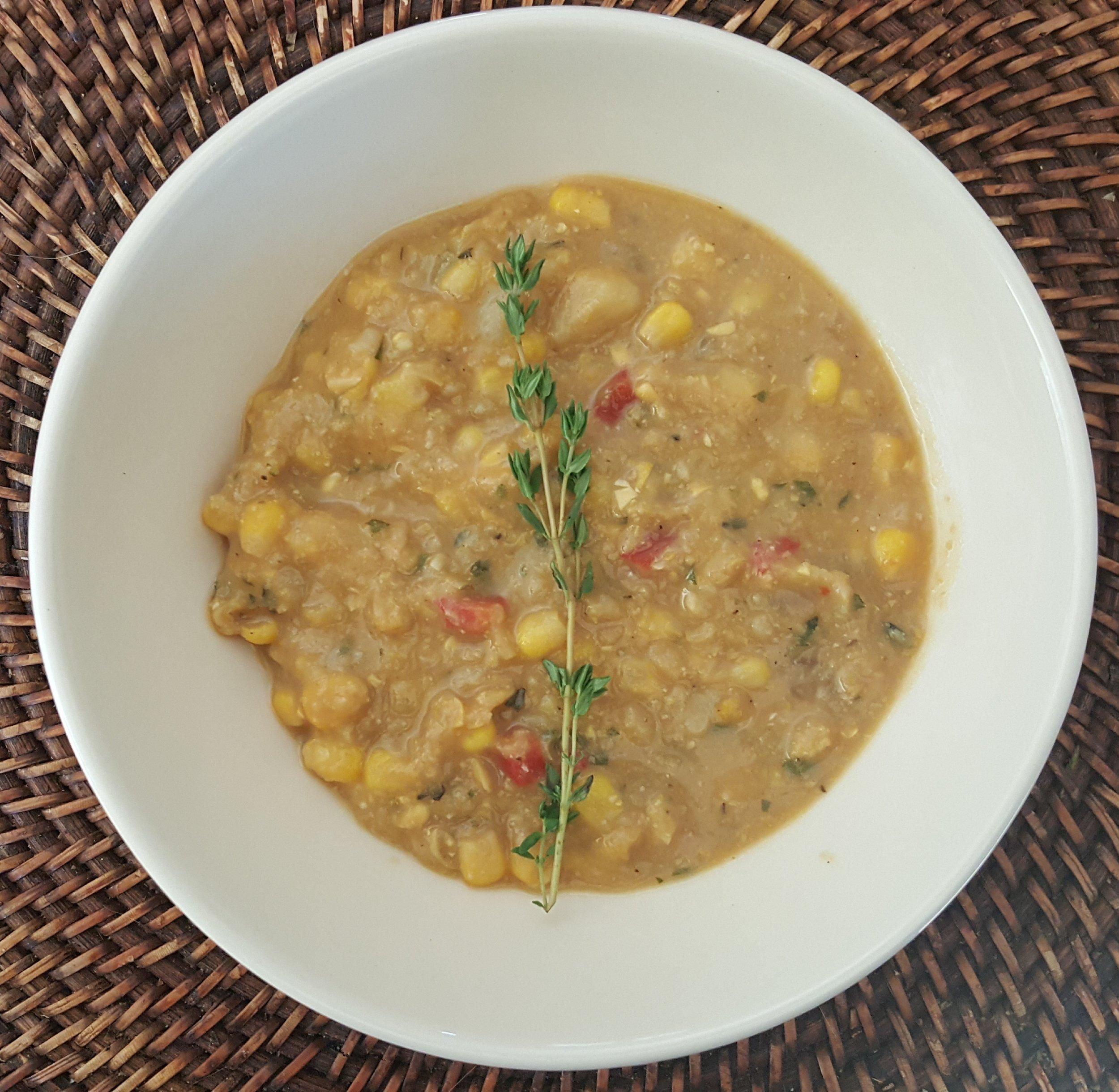 Easy Vegan Corn Chowder.jpg