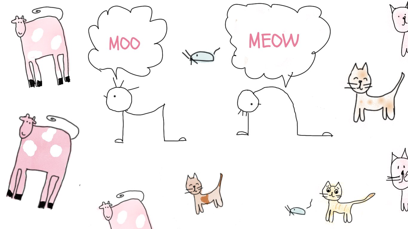 catandcow.jpeg