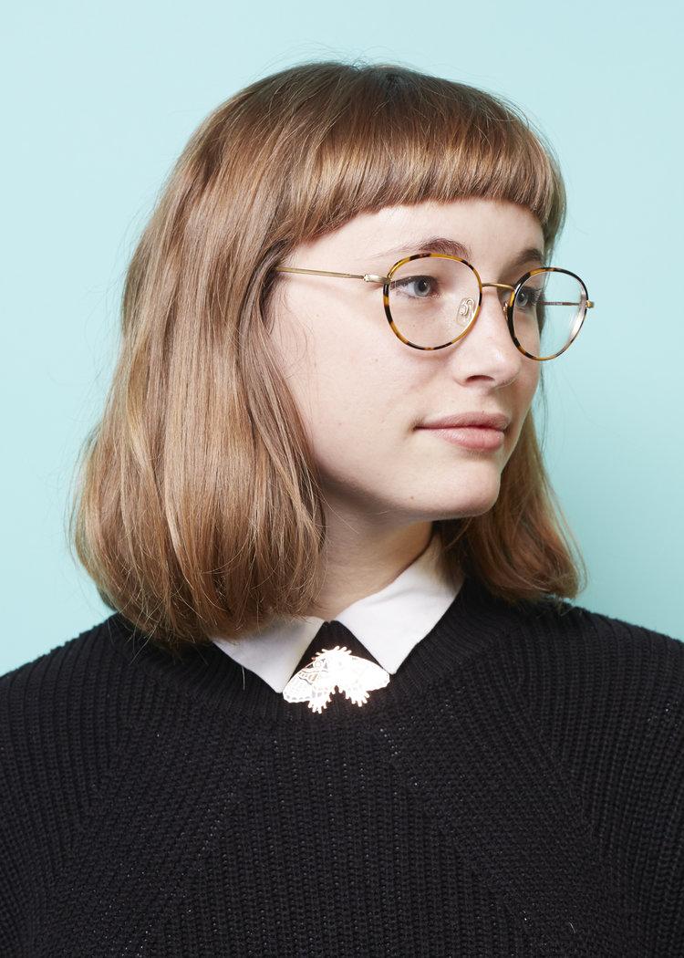 Dagmar Studios Portrait Photography | Silicon Valley | Helena Price