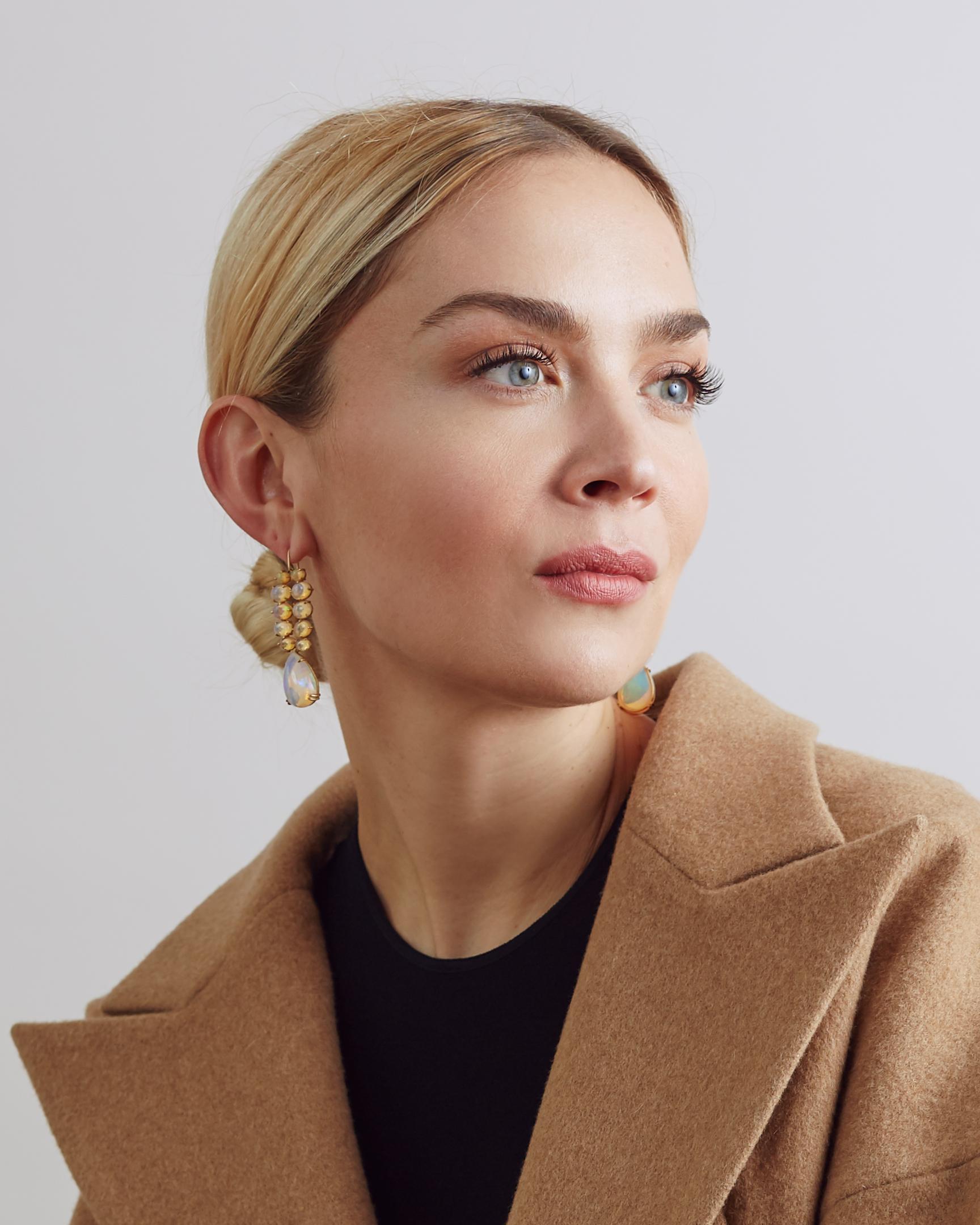 Christina Sharp - 2018.01 - Personal Portrait - 0432.jpg