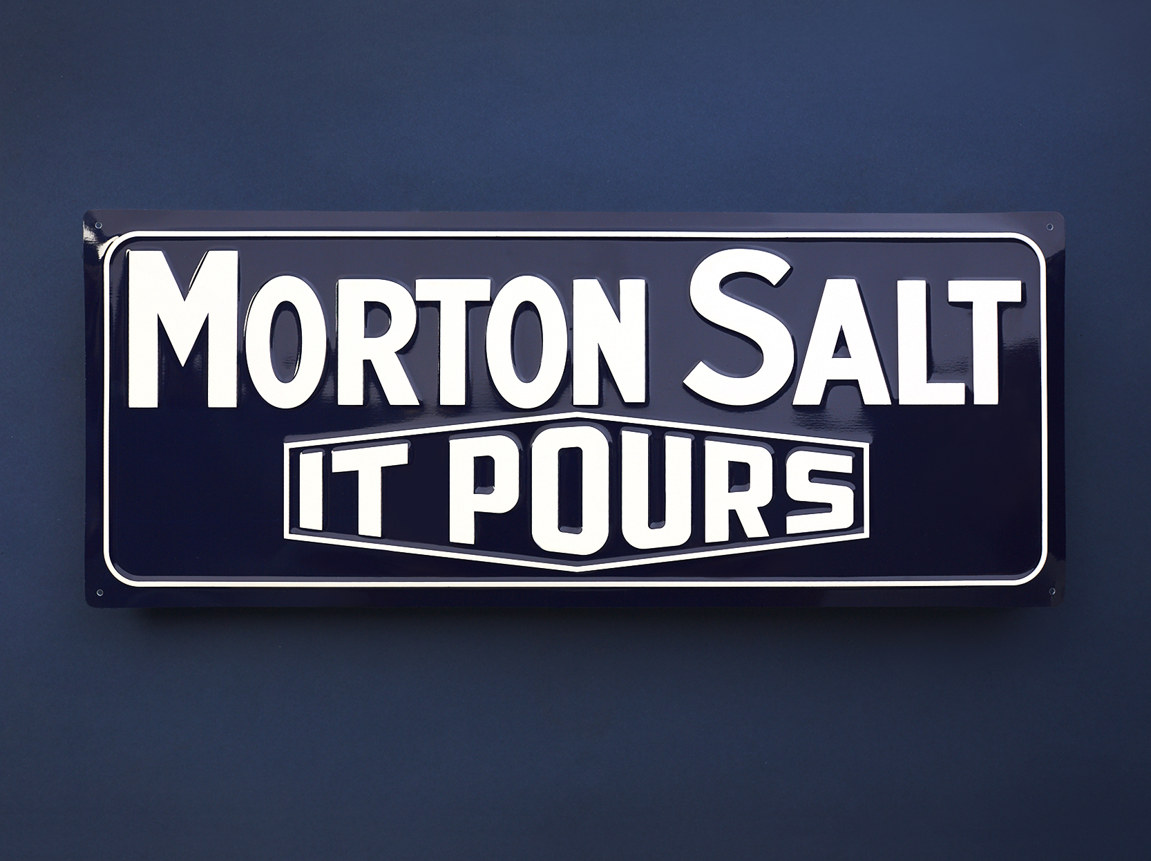 1__38_MORTON_SALT_ITPOURS_SIGN_01864_retouched.jpg