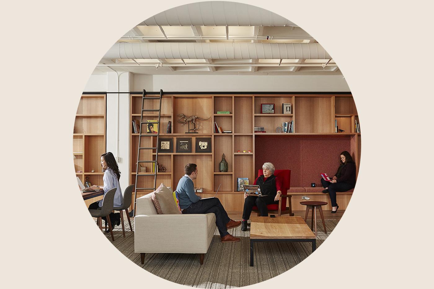 dagmar_studios_office_culture