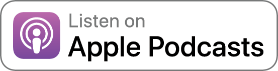 The Gender Knot on Apple Podcasts