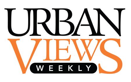 urban views weekly.jpg