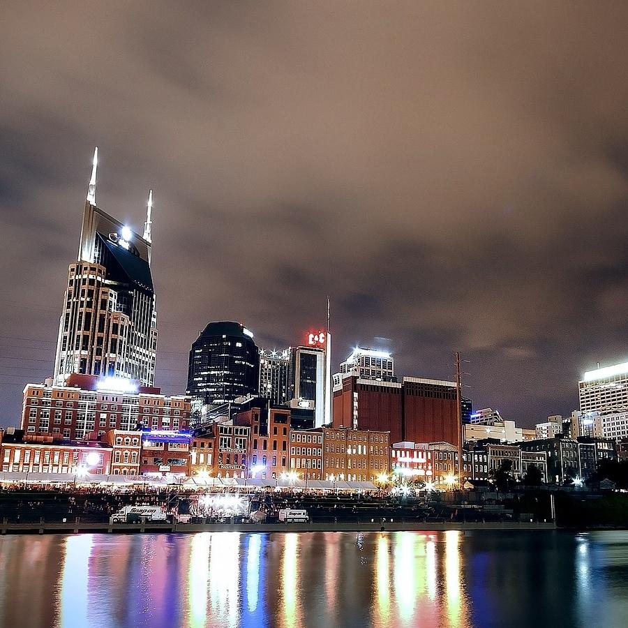 city-936398_1920 Nashville.jpg
