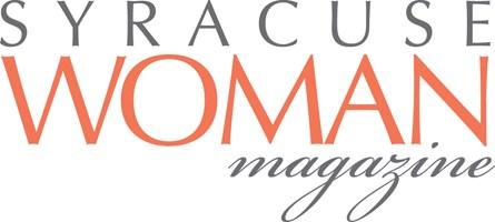 syracuse-women-magazine-logo-jan-17-smallest.jpg
