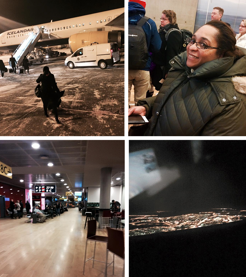 Iceland_Arrival.png