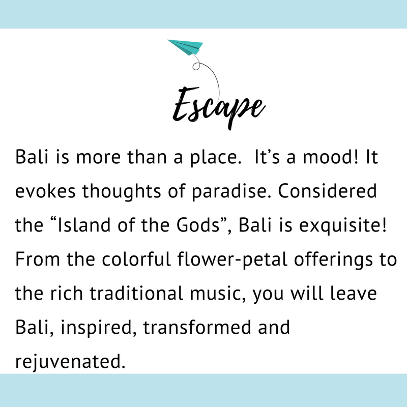 Bali's Escape.png