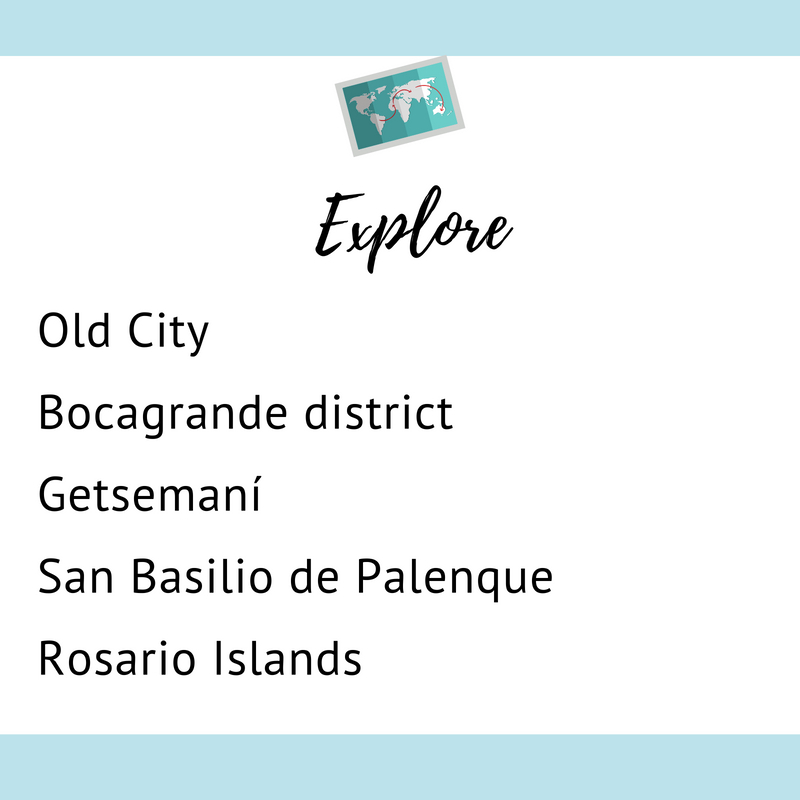 Cartagena Explore.jpg