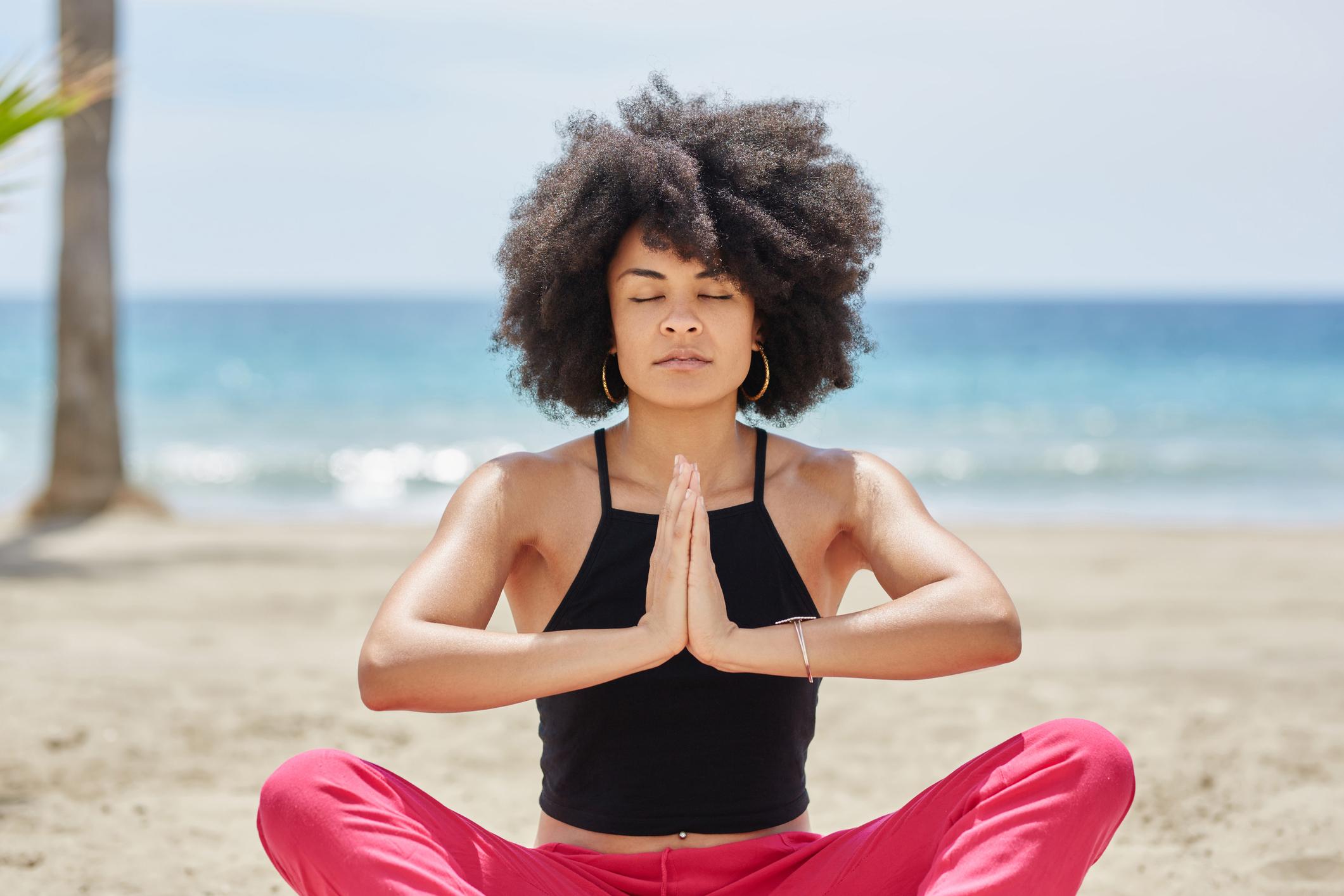 iStock-833216952 yoga.jpg